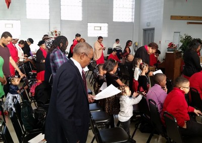 ChurchSchoolProgram2015-f