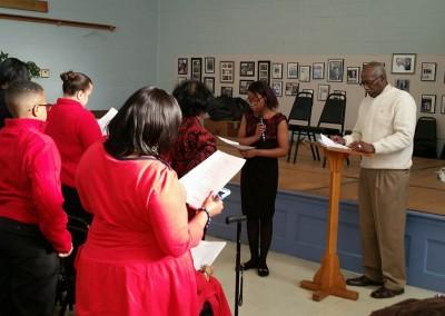 ChurchSchoolProgram2015-h