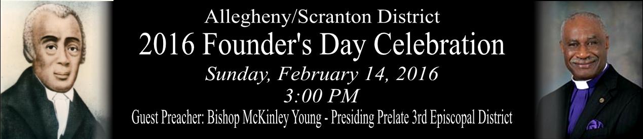 Slider-2016AllegScrantonFoundersDay-2