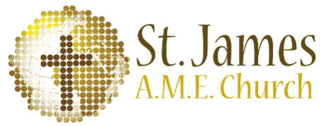 St James AME Church Pittsburgh PA